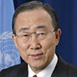 Parole d'Expert - Ban Ki-moon