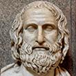 Parole d'Expert - Euripide