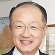 Parole d'Expert - Jim Yong Kim