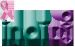 logo_inai