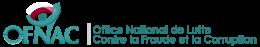logo_ofnac